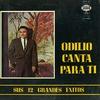 Cover of the album Canta Sus 12 Grandes Éxitos