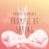 Couverture de l'album Promise of Spring