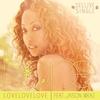 Cover of the album Love Love Love - Deluxe Single