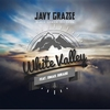 Cover of the album White Valley (feat. Ismael Dorado)