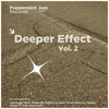 Cover of the album Deeper Effect, Vol. 2