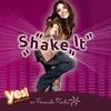 Couverture de l'album Shake It with Fernanda Rocha