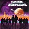 Couverture de l'album Futurecop! Presents We Are the Future