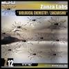 Cover of the track Zanzarismo