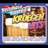 Couverture de l'album Hollandse sterren - Kroegen Hits