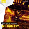 Cover of the album We Can Fly - Single