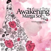 Cover of the track Awakening (Chillout Deluxe & Finest Lounge)