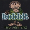 Cover of the album Two Feet Tall