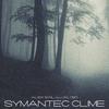 Cover of the album Symantec Clime - Single