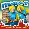 Cover of the album Megajeck 13