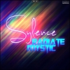 Cover of the track Radiate