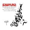 Cover of the album Sawtuha