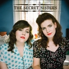 Cover of the album The Secret Sisters
