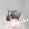 Couverture de l'album Hailslide - Single
