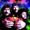 Couverture de l'album Brothers