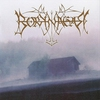 Cover of the album Borknagar