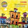 Cover of the album Cubayende (Tributo Al Son Cubano con Manolito y Su Trabuco)