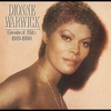 Cover of the album Dionne Warwick: Greatest Hits 1979-1990