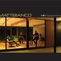 Cover of the track Hifi Bossanova