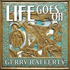 Cover of the album Life Goes On
