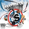 Couverture de l'album Supermartxé