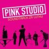 Couverture de l'album Soundtrack Za Lutku