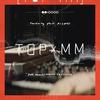 Couverture de l'album TOPxMM - EP