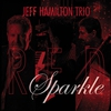 Cover of the album Red Sparkle