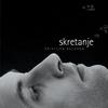 Cover of the album Skretanje