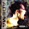 Cover of the album Adema