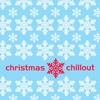 Couverture de l'album Christmas Chillout