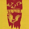 Cover of the album Hypnophobia