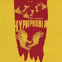 Cover of the track Hypnophobia