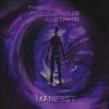 Cover of the album Manifest