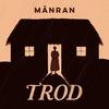 Cover of the album Trod - Single
