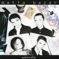Cover of the track Radiomatia