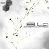 Cover of the album Bilo 1.0 - EP