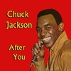 Cover of the album After You