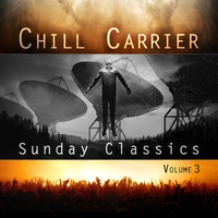 Cover of the track Sunday Classics, Vol. 3