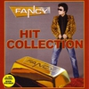 Cover of the album Hit Collection
