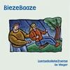 Couverture de l'album LoetseBollekeZoetse - single