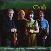 Cover of the album Oirialla