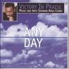 Couverture de l'album Any Day (Live)