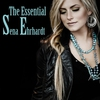 Cover of the album The Essential Sena Ehrhardt
