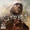 Cover of the album Ill Mind of Hopsin 7 - Single