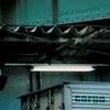 Couverture de l'album Cargo
