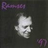 Couverture de l'album Ramses '97