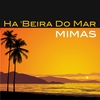 Cover of the album Ha 'Beira do Mar - Single