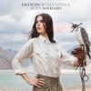 Cover of the album Buen soldado