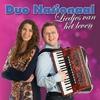 Couverture de l'album Liedjes Van Het Leven